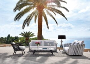 sifas riviera canape claire ambiance