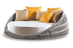 DAYBED KALIFE